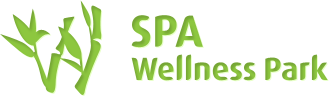 SPA Wellness Park